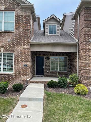 1302 Russell Springs Drive, Lexington, KY 40511 (MLS #20119371) :: Better Homes and Garden Cypress