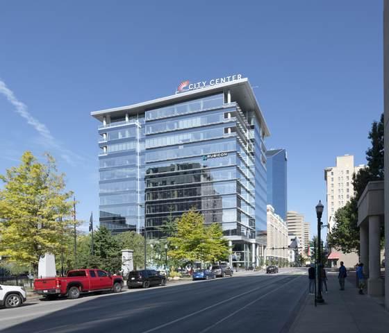 103 S Limestone Street #1120, Lexington, KY 40507 (MLS #20119506) :: Nick Ratliff Realty Team