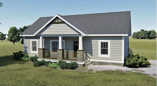 123 Representative Drive, Jeffersonville, KY 40337 (MLS #20119559) :: Better Homes and Garden Cypress