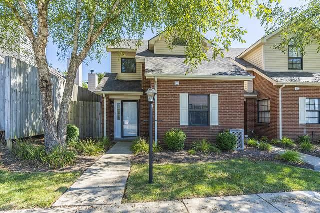 2941 Rio Dosa Drive, Lexington, KY 40509 (MLS #20119595) :: Better Homes and Garden Cypress