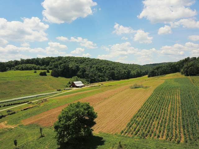 3020 Ky-92, Monticello, KY 42633 (MLS #20119656) :: Nick Ratliff Realty Team