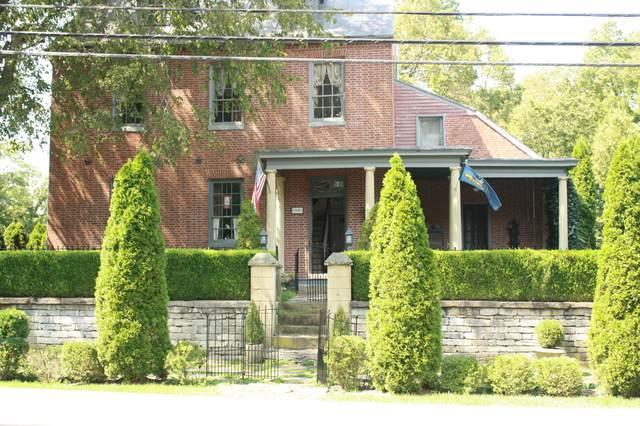 5079 Main Street, Mayslick, KY 41055 (MLS #20119682) :: Nick Ratliff Realty Team