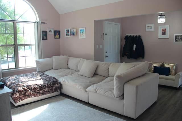 103 Laurel Lane, Georgetown, KY 40324 (MLS #20119756) :: Nick Ratliff Realty Team