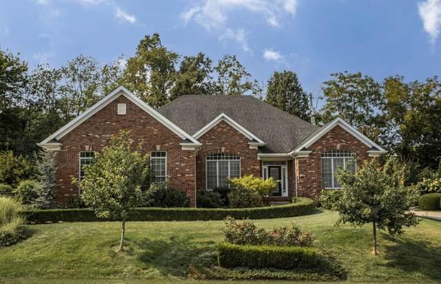 4125 John Alden Lane, Lexington, KY 40504 (MLS #20119899) :: Better Homes and Garden Cypress