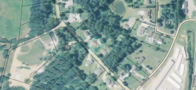 106 Lynn Acres Rd Road, Corbin, KY 40701 (MLS #20120015) :: Nick Ratliff Realty Team