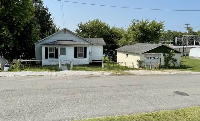 271 Homestead Lane, Monticello, KY 42633 (MLS #20120047) :: Nick Ratliff Realty Team