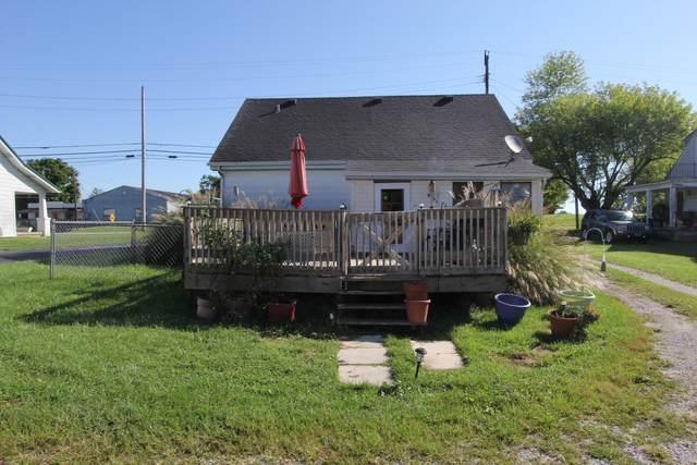 1510 Harrodsburg Road, Lawrenceburg, KY 40342 (MLS #20120048) :: Nick Ratliff Realty Team