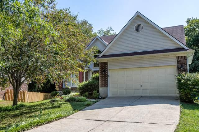 3820 Bingham Drive, Lexington, KY 40514 (MLS #20120226) :: Better Homes and Garden Cypress