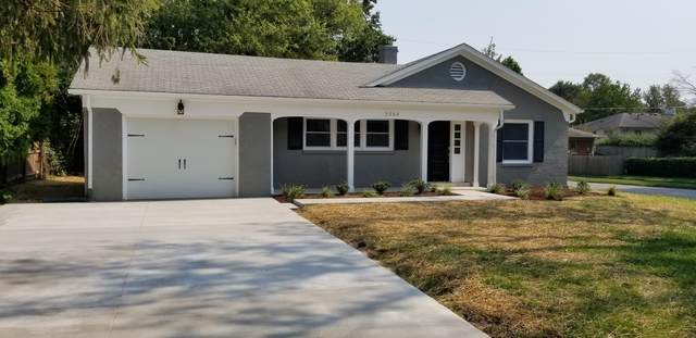 3364 Hunter Road, Lexington, KY 40502 (MLS #20120251) :: Better Homes and Garden Cypress