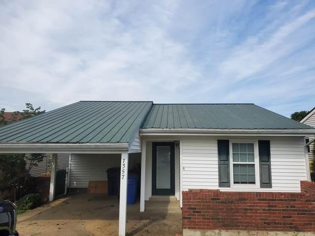 1357 Grafton Drive, Lexington, KY 40515 (MLS #20120351) :: Better Homes and Garden Cypress