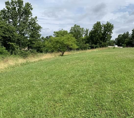 85 Henderson Road, Jeffersonville, KY 40337 (MLS #20120379) :: Better Homes and Garden Cypress