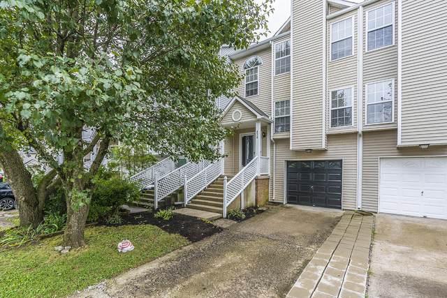 438 Windfield Place, Lexington, KY 40517 (MLS #20120408) :: Nick Ratliff Realty Team