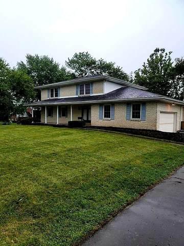 1526 Gaidry Road, Lexington, KY 40505 (MLS #20120477) :: Better Homes and Garden Cypress