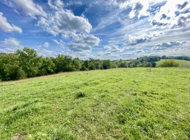 5244 Deep Creek Road, Harrodsburg, KY 40330 (MLS #20120484) :: Nick Ratliff Realty Team