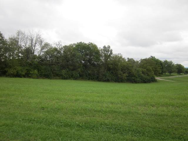 135 Agawam Road, Winchester, KY 40391 (MLS #20120501) :: Better Homes and Garden Cypress