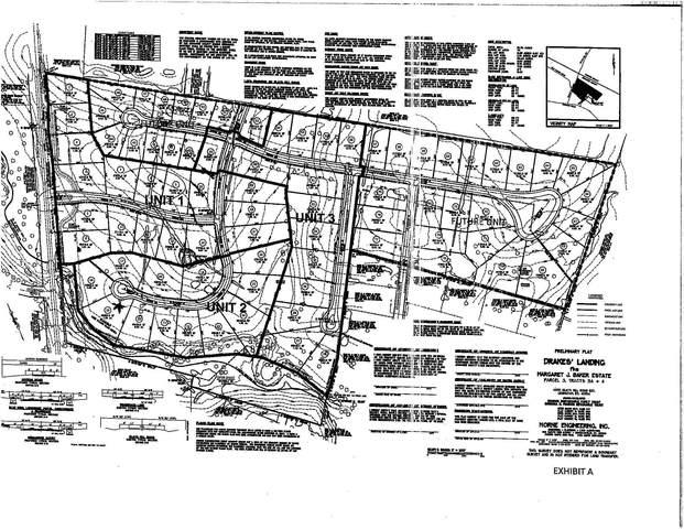 133 Longridge Drive #19, Nicholasville, KY 40356 (MLS #20120536) :: Better Homes and Garden Cypress