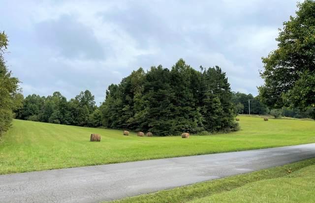 9999 Mildred Road, Mckee, KY 40447 (MLS #20120548) :: Nick Ratliff Realty Team