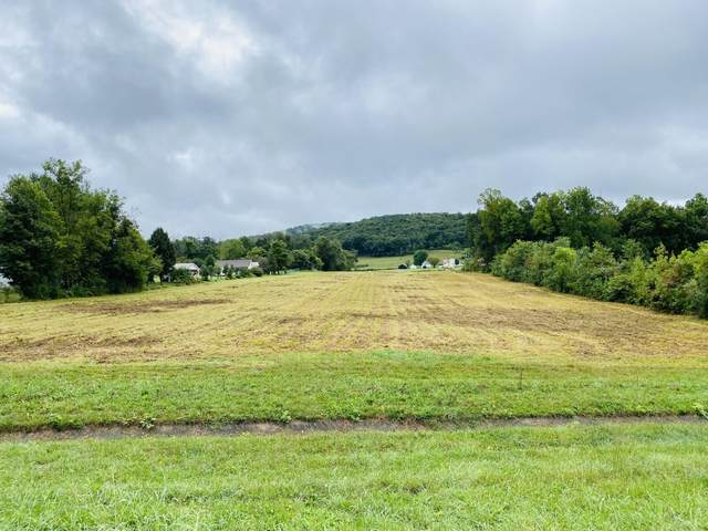 00 W Hwy 90, Monticello, KY 42633 (MLS #20120589) :: Nick Ratliff Realty Team
