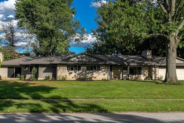 3049 Windermere Road, Lexington, KY 40502 (MLS #20120839) :: Nick Ratliff Realty Team