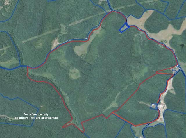 999 Wilder Ridge Rd, Mckee, KY 40447 (MLS #20120873) :: Nick Ratliff Realty Team