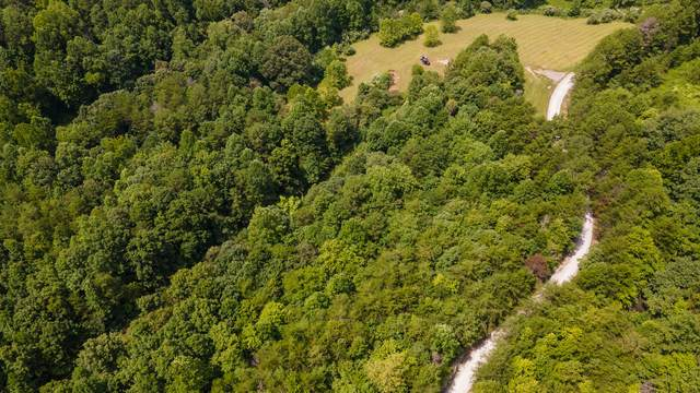 13 Midnight Stable Road, Manchester, KY 40962 (MLS #20120884) :: Nick Ratliff Realty Team