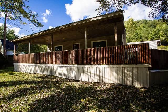 808 Dry Creek Road, Clearfield, KY 40313 (MLS #20120972) :: Nick Ratliff Realty Team