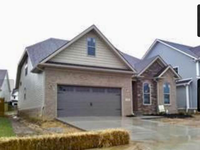 1285 Angus Trail, Lexington, KY 40509 (MLS #20121662) :: Vanessa Vale Team