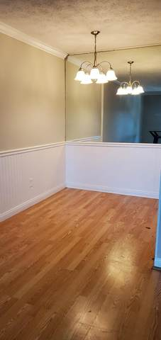 1281 Village Drive Drive B12, Lexington, KY 40504 (MLS #20121709) :: Nick Ratliff Realty Team