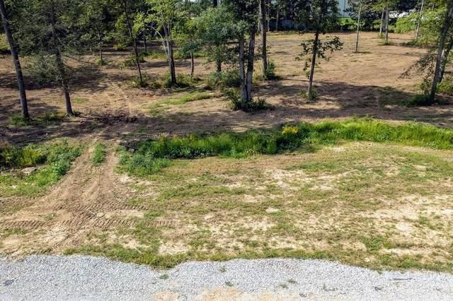 2 Neighbor Drive, Corbin, KY 40701 (MLS #20121841) :: Nick Ratliff Realty Team