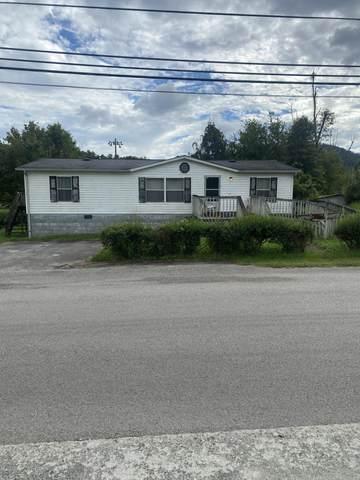 1101 South 2nd Street, Williamsburg, KY 40769 (MLS #20122021) :: Nick Ratliff Realty Team