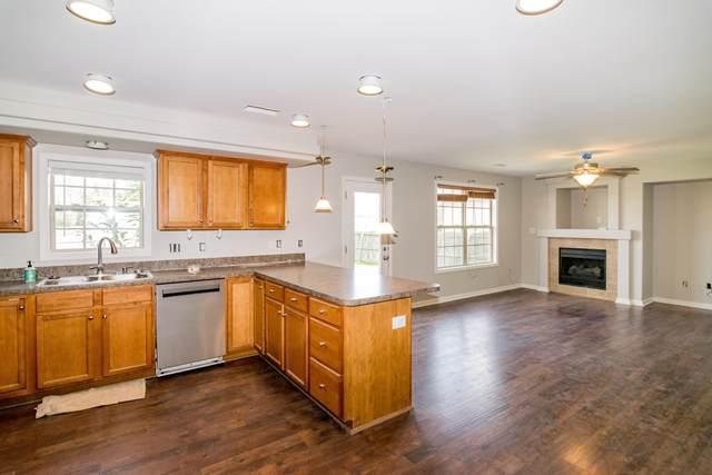 2765 Red Clover Lane, Lexington, KY 40511 (MLS #20122023) :: Better Homes and Garden Cypress