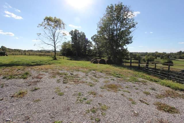 1230 Johnson Road, Lawrenceburg, KY 40342 (MLS #20122139) :: Nick Ratliff Realty Team