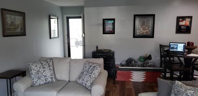 395 Redding Road #110, Lexington, KY 40517 (MLS #20122177) :: Nick Ratliff Realty Team