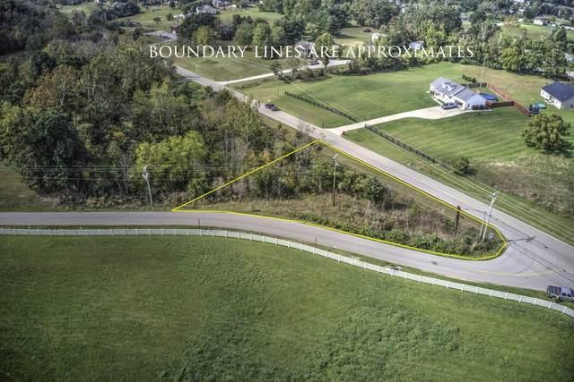 1321 Blue Lick Road, Berea, KY 40403 (MLS #20122217) :: Nick Ratliff Realty Team