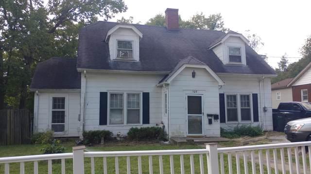 104 Twelfth Street, Lexington, KY 40505 (MLS #20122240) :: Nick Ratliff Realty Team
