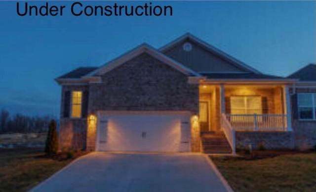 265 Ikebana Drive, Georgetown, KY 40324 (MLS #20122285) :: Better Homes and Garden Cypress