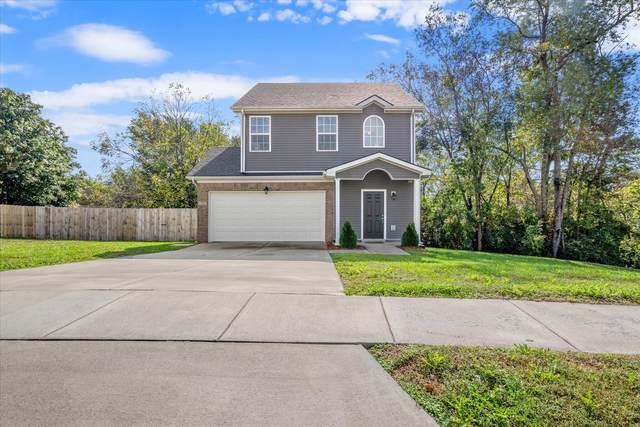 248 Sturbridge Drive, Georgetown, KY 40324 (MLS #20122404) :: Better Homes and Garden Cypress