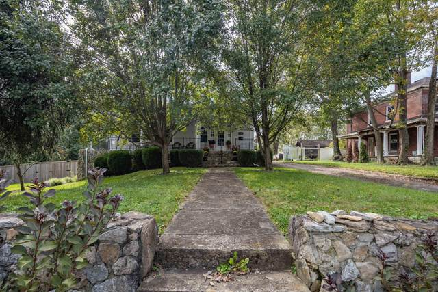 131 French Avenue, Winchester, KY 40391 (MLS #20122454) :: Nick Ratliff Realty Team