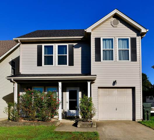 103 Charlotte Avenue, Georgetown, KY 40324 (MLS #20122597) :: Better Homes and Garden Cypress