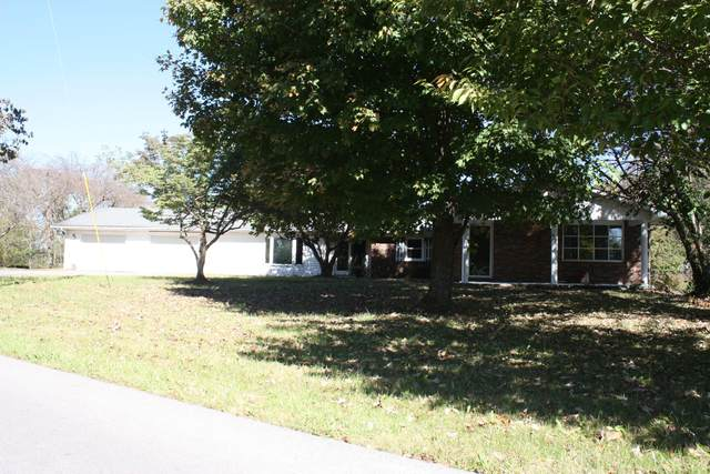 2646 Nelson Valley Road, Science Hill, KY 42553 (MLS #20122676) :: Nick Ratliff Realty Team