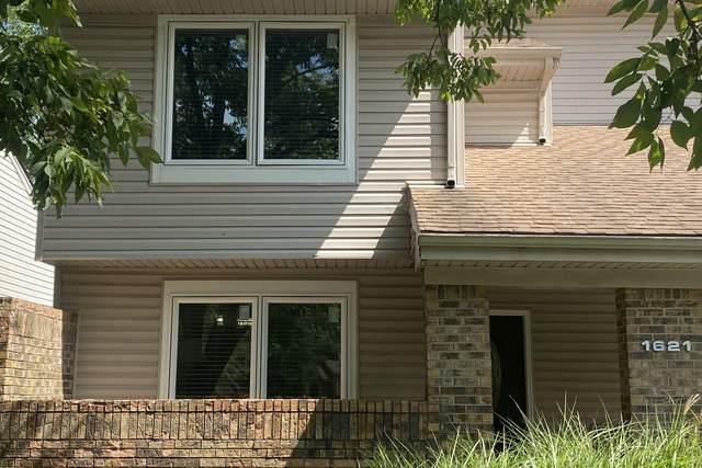 1621 Prairie Circle, Lexington, KY 40515 (MLS #20122689) :: Nick Ratliff Realty Team
