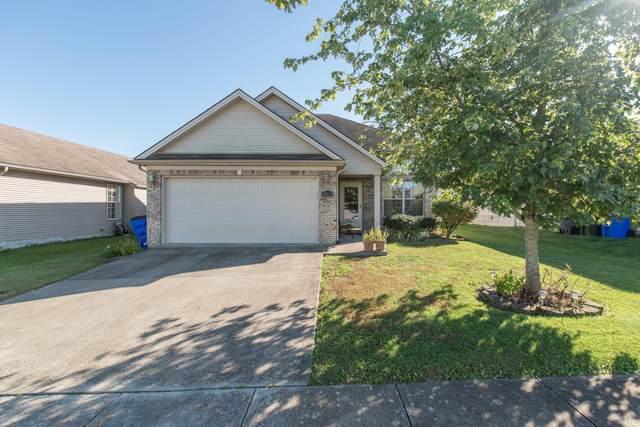 3213 Sandersville Road, Lexington, KY 40511 (MLS #20122760) :: Nick Ratliff Realty Team