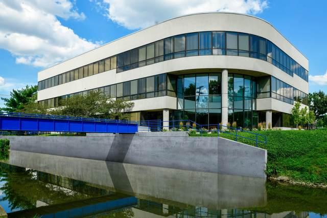 4071 Tates Creek Centre Drive #204, Lexington, KY 40517 (MLS #20122807) :: Vanessa Vale Team