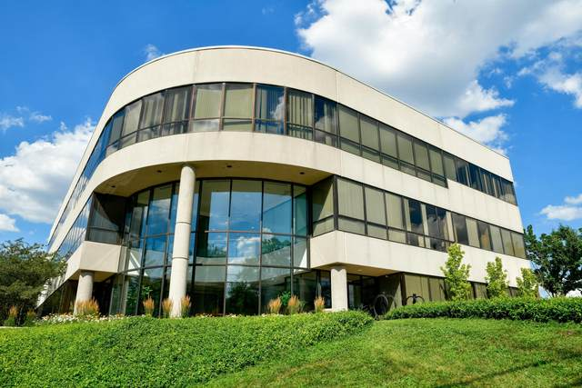 4071 Tates Creek Centre Drive #300, Lexington, KY 40517 (MLS #20122808) :: Vanessa Vale Team