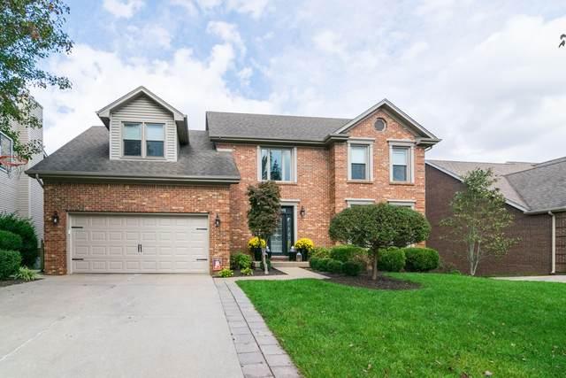 625 Poplar Springs Lane, Lexington, KY 40515 (MLS #20122833) :: Nick Ratliff Realty Team