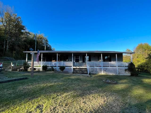 82 Abbott-Broadhurst Road, Monticello, KY 42633 (MLS #20122863) :: Vanessa Vale Team