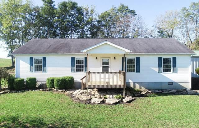 163 Peak Lane, Cynthiana, KY 41031 (MLS #20122873) :: Nick Ratliff Realty Team
