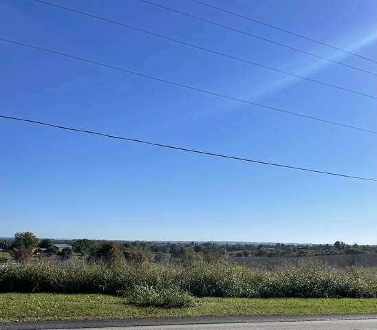 1 Lee Drive, Carlisle, KY 40311 (MLS #20122913) :: Nick Ratliff Realty Team