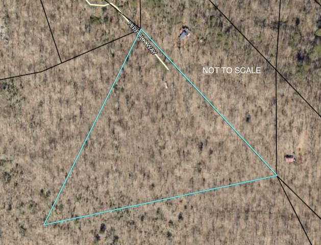 9999 Hip Folk Way, Monticello, KY 42633 (MLS #20123060) :: Nick Ratliff Realty Team
