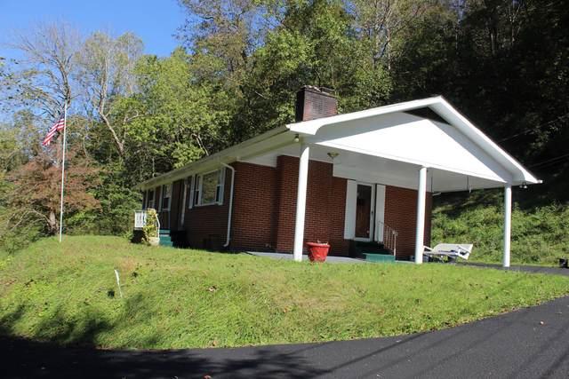 39 Alva Miracle Road, Pineville, KY 40977 (MLS #20123080) :: Robin Jones Group